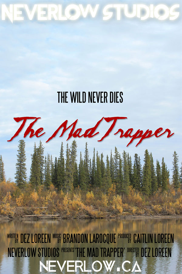 trapper_poster_website